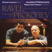 MHB - Ravel- Piano Concerto for LH.jpg