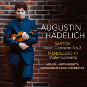 MHB - Bartok & Mendelssohn.jpg