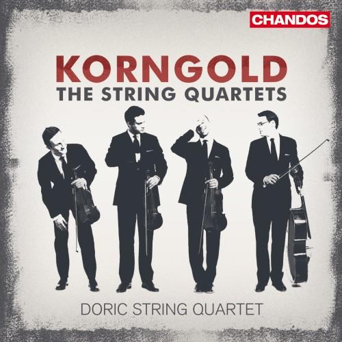DSQ - Korngold- String Quartets.jpg