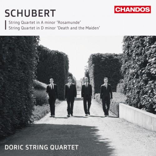DSQ - Schubert Rosamunde.jpg