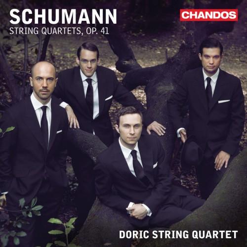 DSQ - Schumann 41.jpg