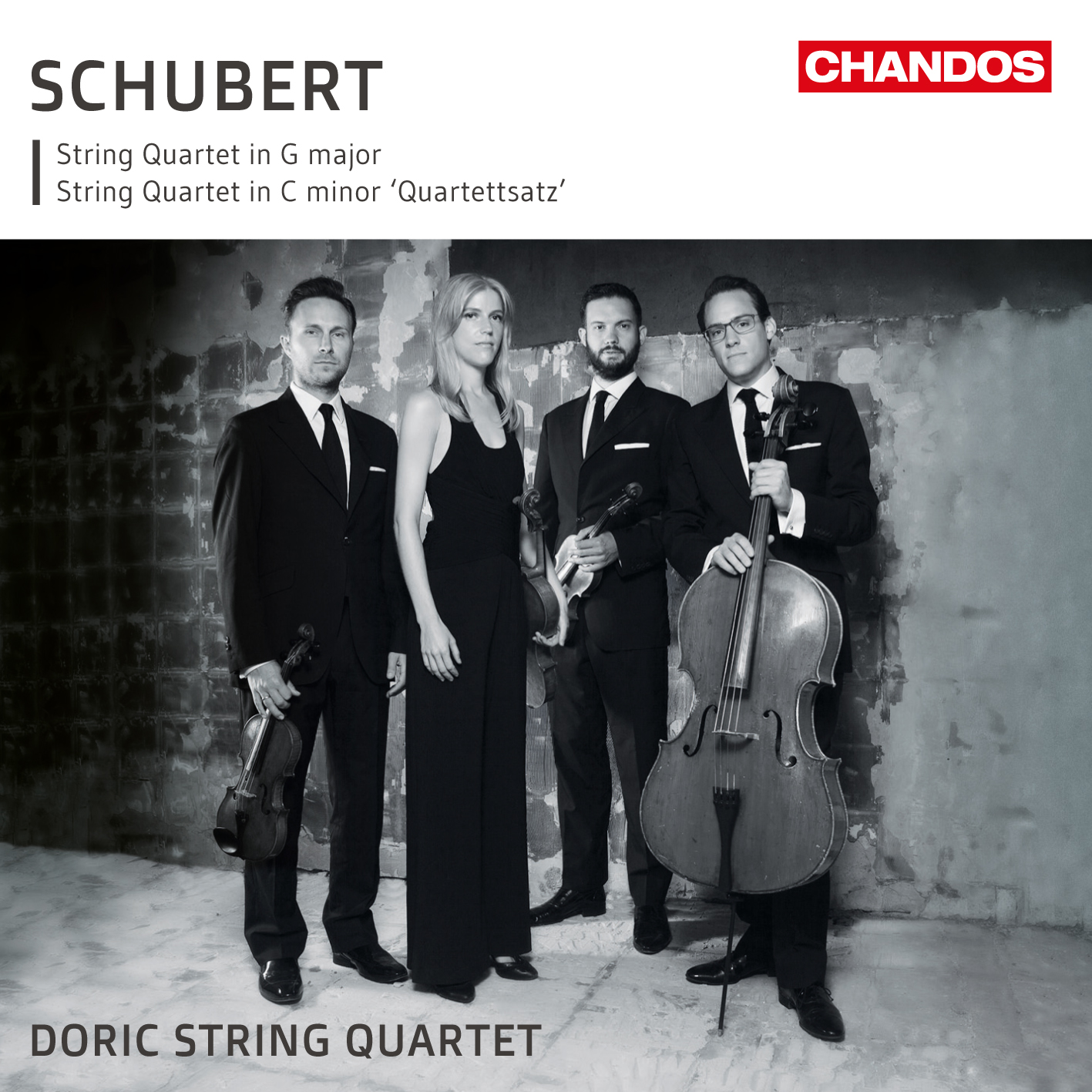 DSQ - Schubert – D703 & D887.jpg