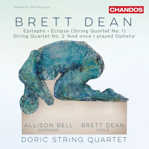 DSQ - Brett Dean.jpg