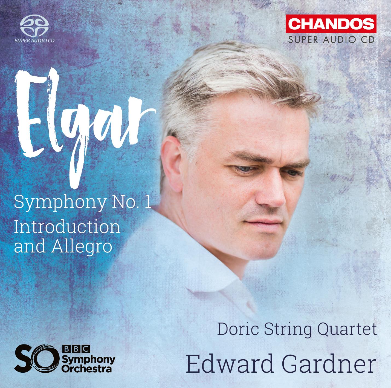 DSQ - Elgar Symphony No 1.jpg