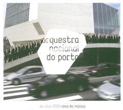 CKO - Casa de Musica 2008.jpg
