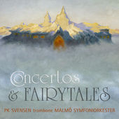 CKO - Concertos and Fairytales.jpg