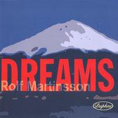 CKO - Martisson Dreams.jpg