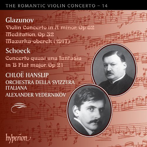 CH - Glazunov & Schoeck.jpg