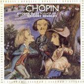 GS - Chopin- Etudes.jpg