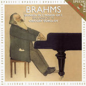GS - Brahms- Piano Sonata No 3.jpg