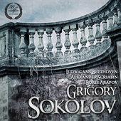 GS - Beethoven, Scriabin, Arapov.jpg