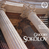 GS - Grigory Sokolov Plays….jpg