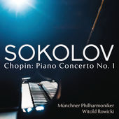 GS - Chopin- Piano Concerto No 1.jpg