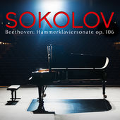GS - Beethoven- Piano Sonata No 29.jpg