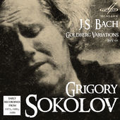 GS - Bach- Goldberg Variations.jpg