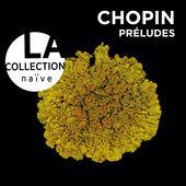 GS - Chopin- Preludes.jpg
