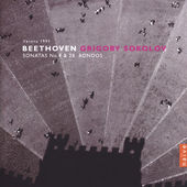 GS - Beethoven- Sonatas 4 & 28.jpg