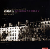 GS - Chopin- Sonata No 2.jpg