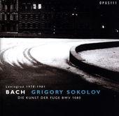 GS - Bach- Die Kunst.jpg