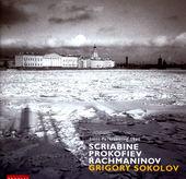 GS - Scriabine Prokofiev Rachmaninov.jpg