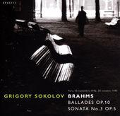 GS - Brahms- Ballads.jpg