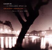 GS - Chopin- 24 Preludes.jpg
