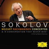 GS - Mozart & Rachmaninov.jpg