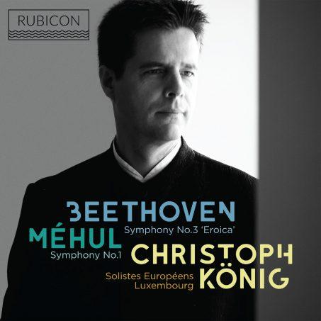 Rubicon Mehul Beethoven.jpg