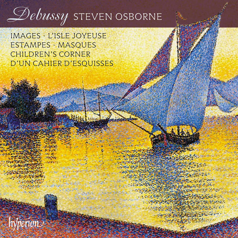 SO- Debussy.jpg