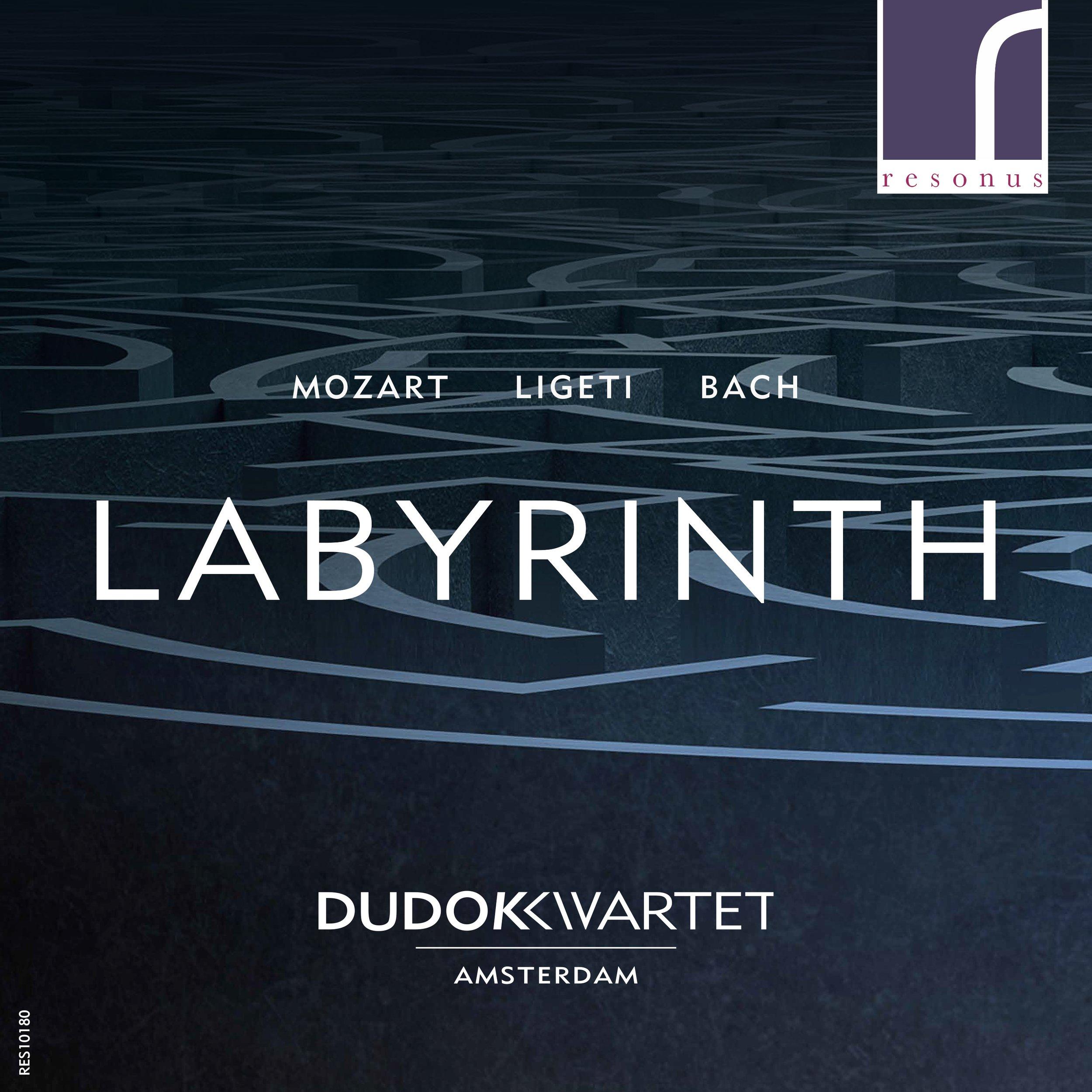Dudok Labyrinth.jpg