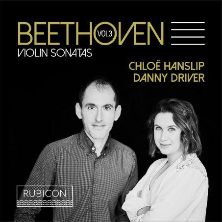 HANSLIP - Beethoven Vol 3.jpg