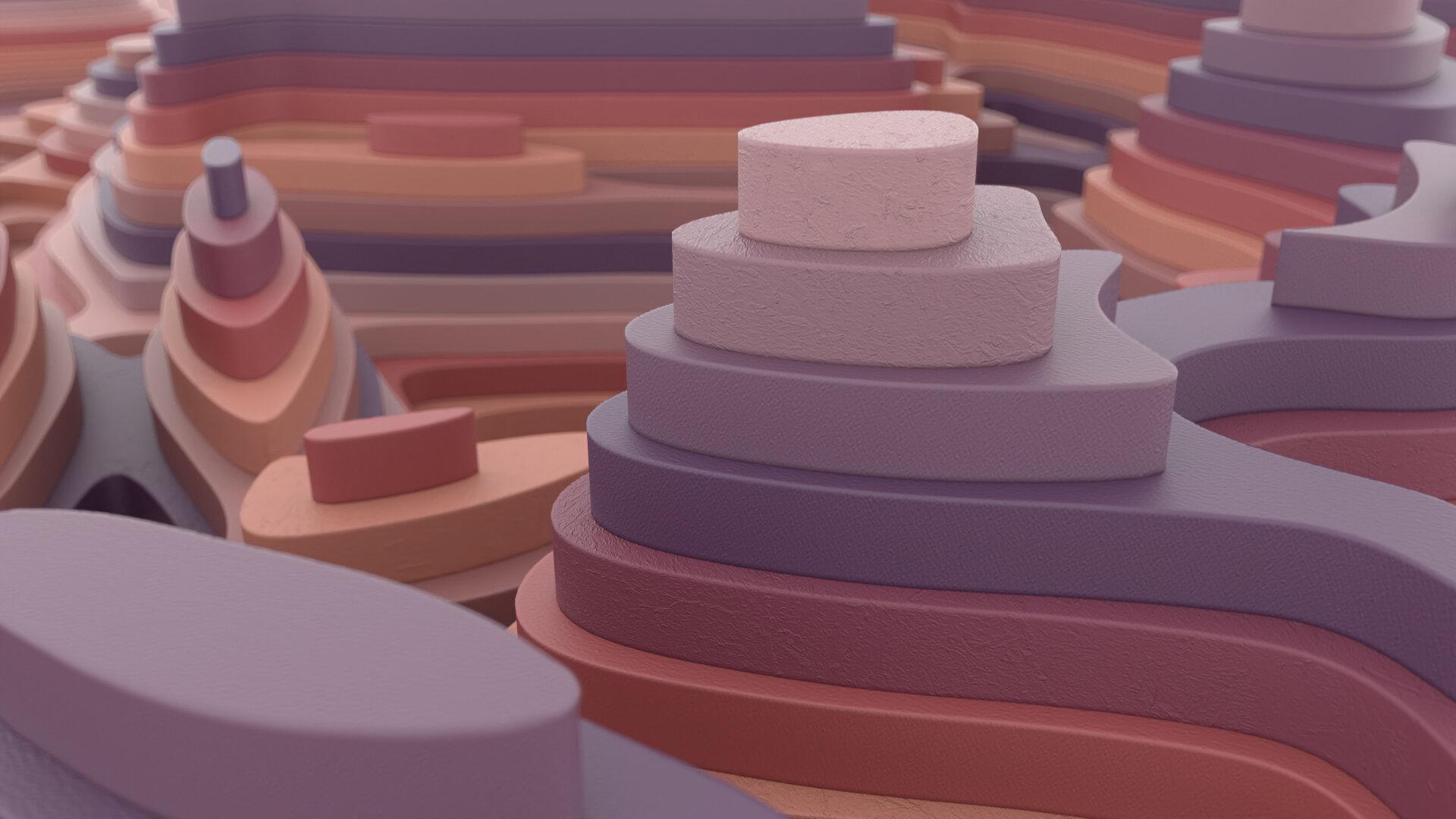 Slicer_Topography_Setup_NEWBUILD_v14.Redshift_ROP1.[0001-0240].exr Comp 1 (00229) copy.jpg