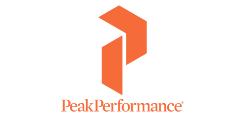 peak_performance.png
