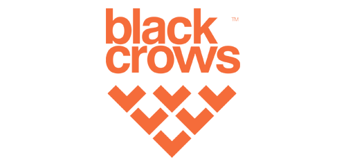 blackcrows.png