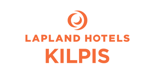 kilpis.png