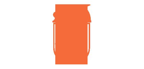 pusu.png