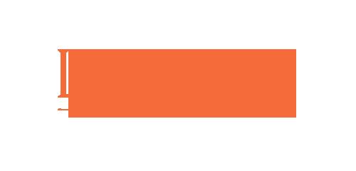 lapland_hide.png