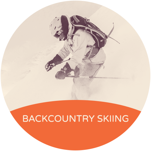 Kide Adventure_backcountry_skiing.png