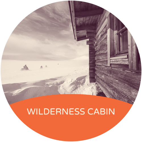 Kide Adventure_wildrness_cabin.png