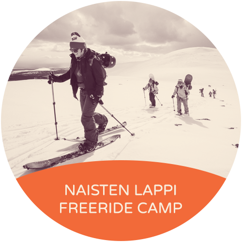 Kide_Adventure_naisten_lappi_freeride_camp.png