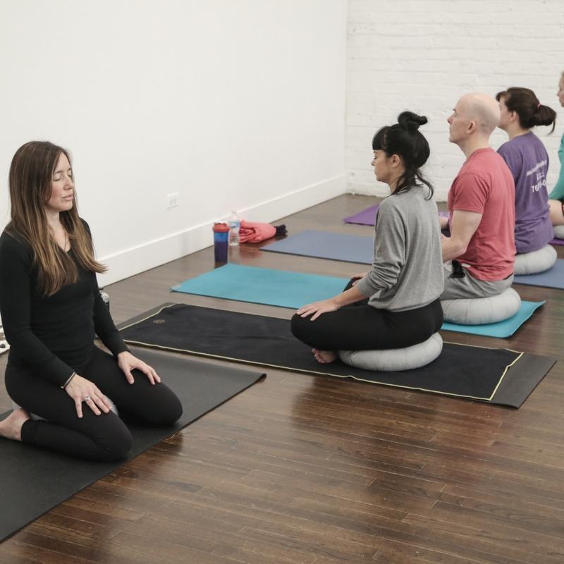 yoga_meditation_chill_chicago.jpg