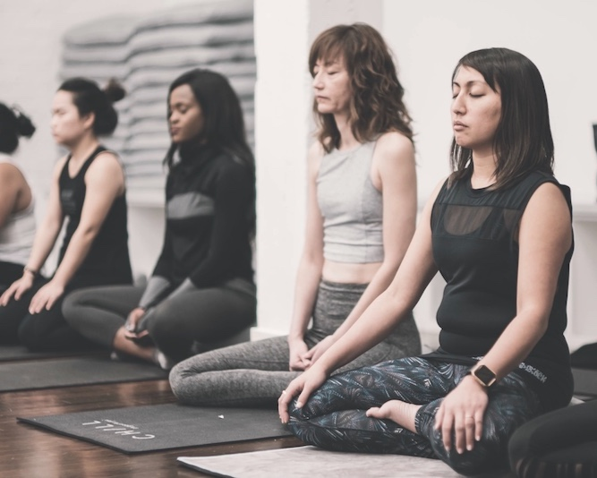 Meditation_Classes_Chill_Chicago.jpg
