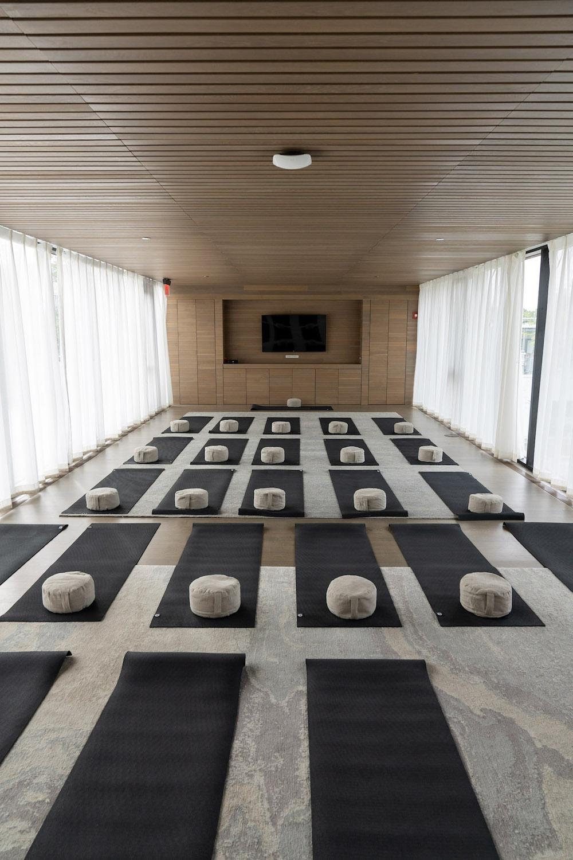 North Shore Retreat - meditation space.jpg