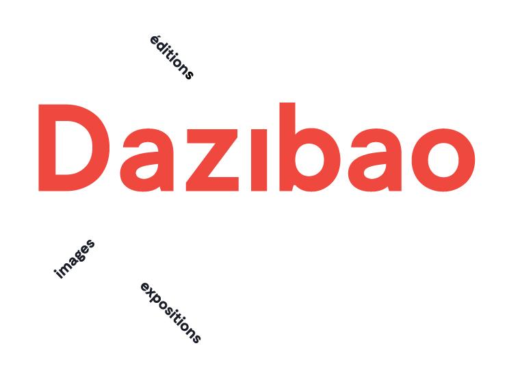 Logo_DAZ_mots.jpg
