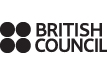 British-Council-stacked-positive.jpg