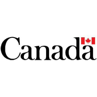 CANADA_WEB.png