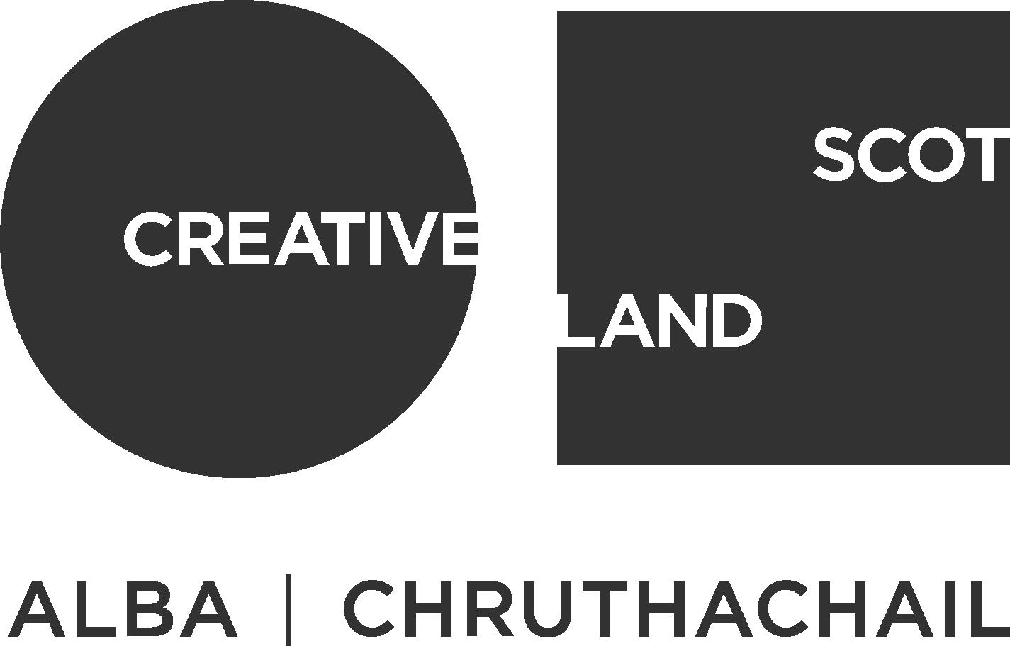 Creative.Scotland_logo.jpg