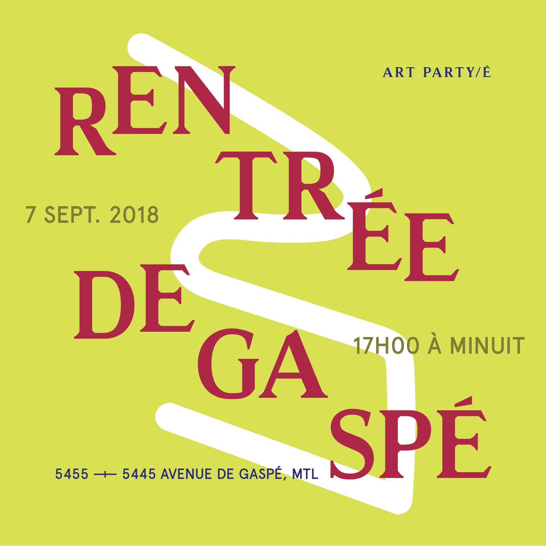 RentreedeGaspe2018—IG - C@2x.png