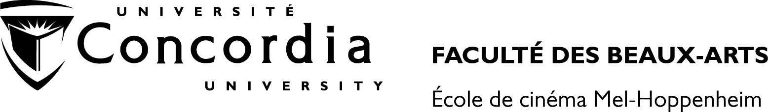 Concordia-Logo-Faculty-FA-Hoppenheim-FR-black-ALT.jpg