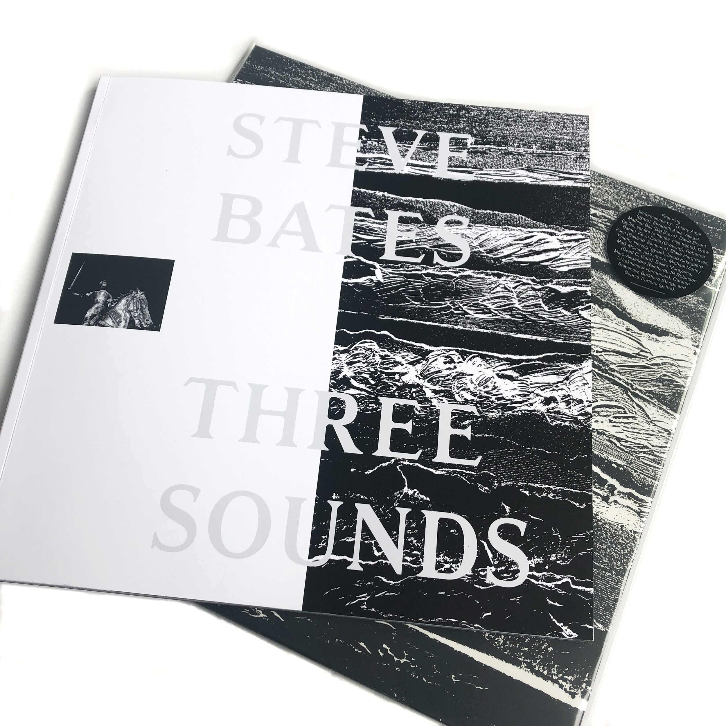 Book-vinyle-cover_web.jpg